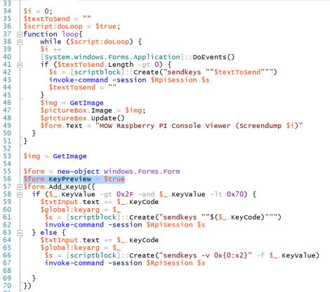 CodePart4